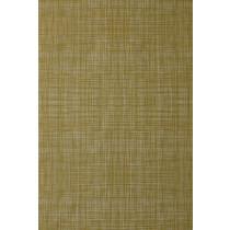 Orla Kiely Scribble Fabric - Olive
