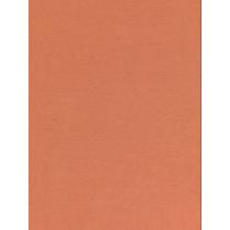 Jayliah - Terracotta