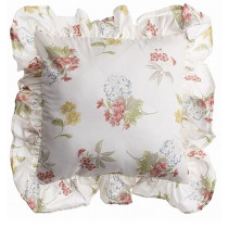 Sophia 30cmx30cm Polyester Filled Cushion