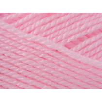 Stylecraft Special DK Wool - Candyfloss