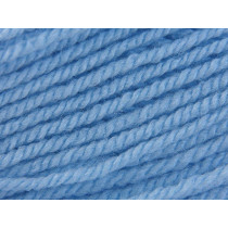 Stylecraft Special DK Wool - Cloud Blue