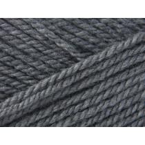 Stylecraft Special DK Wool - Grey