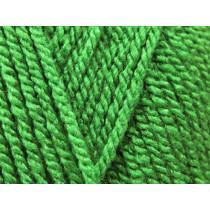 Stylecraft Special DK Wool - Kelly Green