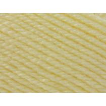 Stylecraft Special DK Wool - Lemon