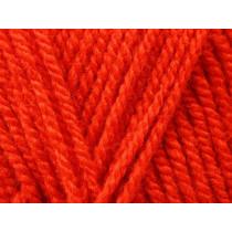 Stylecraft Special DK Wool - Matador