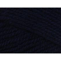Stylecraft Special DK Wool - Midnight