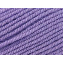 Stylecraft Special DK Wool - Wisteria