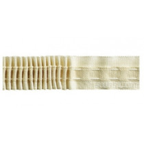 "Standard Tape 1"" (28mm) - Natural"