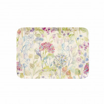 Voyage Maison Hedgerow Large Tray