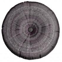 Taryn Round Cushion