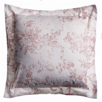 Tilly Shell 45cmx45cm Polyester Filled Cushion