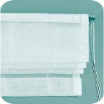 Translucent Roman Blinds Tape