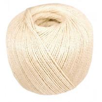 Interior Fabrics Twine No. 3 - 250g