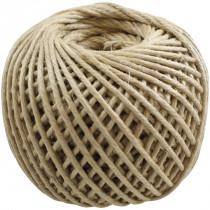 Interior Fabrics Twine No. 4 - 250g