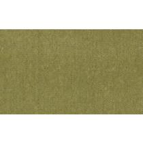 Ian Mankin Velvet Fabric - Sage