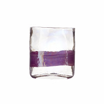 Voyage Maison Fizban Bubble Vase Medium - Tourmaline