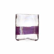 Voyage Maison Fizban Bubble Vase Medium - Tourmaline