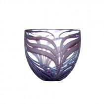Voyage Maison Aurora Medium Vase - Amethyst
