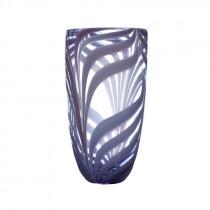 Voyage Maison Aurora Tall Vase - Amethyst