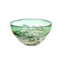 Voyage Maison Athena Large Bowl - Emerald