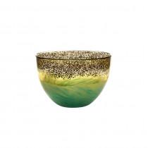 Voyage Maison Demeter Bowl - Gold