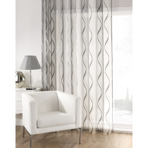 Vienna - Made To Measure Voile