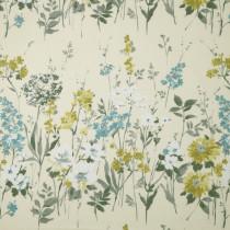 Wild Meadow - Pistachio