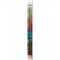Katia Wood Knitting Needle 40cm
